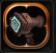 เพิ่มวิวัฒนาการ Seal [Full Bloom Upgrade Seal] Epic