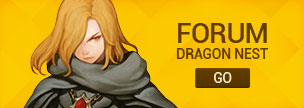 Dragon Nest Forum